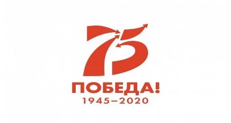 оптимизировать сайт Барабинск